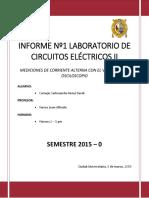 301413001-Mediciones-de-Corriente-Alterna-Con-El-Voltimetro-y-Osciloscopio.docx