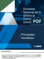 resultados_enadid18