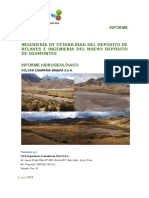 107601 Estudio Hidrogeológico Ticlio Informe Borrador.docx