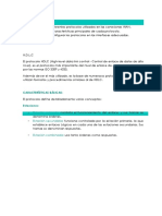 Guia Protocolo Ppp