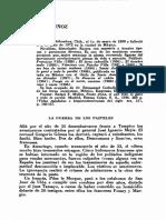 Guerra de los pasteles Muñoz.pdf