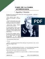 El caso de la dama acongojada.pdf