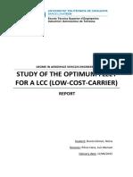 study of the optimum fleet for a LCC.pdf