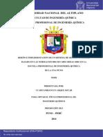Ccahuanihancco_Arque_Oscar.pdf