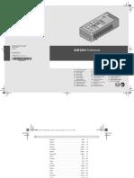 Manual Láser Bosch Glm100c.pdf