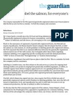 Bisson.2015.GMO.salmon