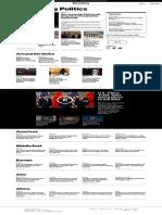 Bloomberg Politics - Bloomberg.pdf