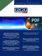 180-1152-PB.pdf