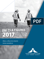 Facts and Figures 2017