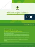 Manual de imagen corporativa icbf.PDF