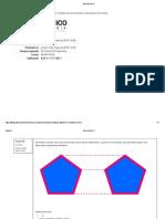 Evaluación 1 - Diseño Digital