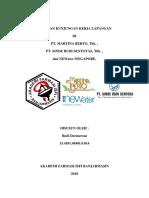 laporan pkl industri.docx
