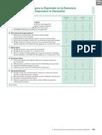Escala de Cornell para la Depresión en la Demencia.pdf