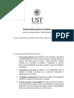 Modelo Diálogo Abierto de Seikkula (1)