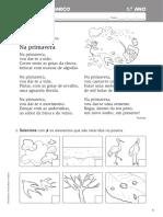 07_Primavera_Marco.pdf