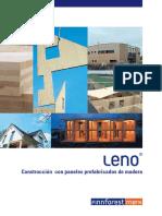 PANEL PREFABRICADO MADERA.pdf