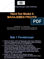 Hand Out MP-HPJI 2008 OK.ppt