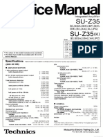 hfe_technics_su-z35_service_en.pdf