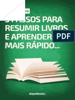 Ebook_3_Passos_Resumir_Livros_Aprender_Mais_Rapido.pdf