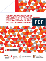 2.GL. PLAN DE CAP. OC. GEST. SERV. A ,S.pdf
