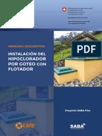 _hipoclorador_por_goteo_con_flotador-min.pdf