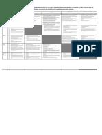 Tabel ideopolekososbudpertahanan- Febri Mutiarani Putri (11.docx
