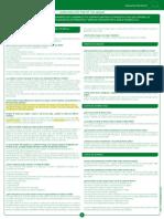 CUP_Contrato_Unificado_de_Productos__Persona_Natural_abr.pdf