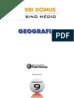 Geografia_M9_-_baixa.pdf