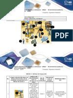 Anexo 2- Informe de Inspección_vera_carlos
