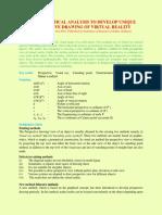 1.0.1.pdf