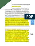 ANALISIS SENTENCIAS.docx