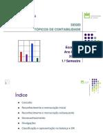 Activos_Intangiveis.pdf