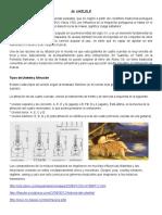 Organología 54-107-121.pdf