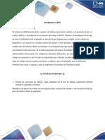Fase 4_I.docx