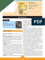222-el-secreto-del-tanque-de-agua (1).pdf