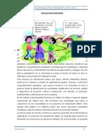 educacion_sanitaria 2012