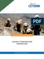 LOGUEO Y PERFORACIÓN DIAMANTINA - TGEO.pdf