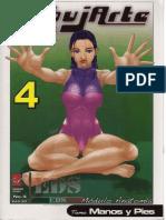 Manos y pies.pdf