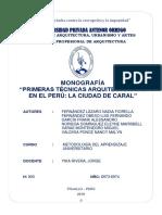 MONOGRAFIA - CULTURA CARAL.docx