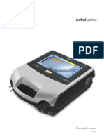 Astral-100.pdf
