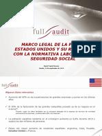 Ponencia. Marco legal PRL en EEUU. Relación con la normativa laboral y de Seg. Social (1).pdf