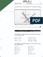 Taller 3funcioneslineales (1)
