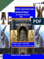 4religionmitosymagiamesopotamicos1 (2).pdf
