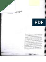 JONES Dalu-la arq del mundo islamico los elementos decorativos 144 175.pdf