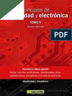 Kupdf.com Principios de Electricidad y Electronica V