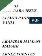AGREDA CAYHUARA JESUS.docx