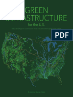 Green_Infrastructure_Booklet.pdf