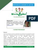 Dialnet-LaImportanciaDeLaAlimentacionEnElEmbarazo-3734361