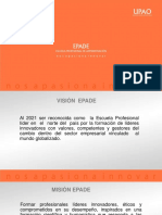 Spa-historia y Filosofía de La Educación - Inicial.actual