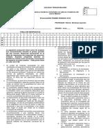bimestral 11. p1.docx